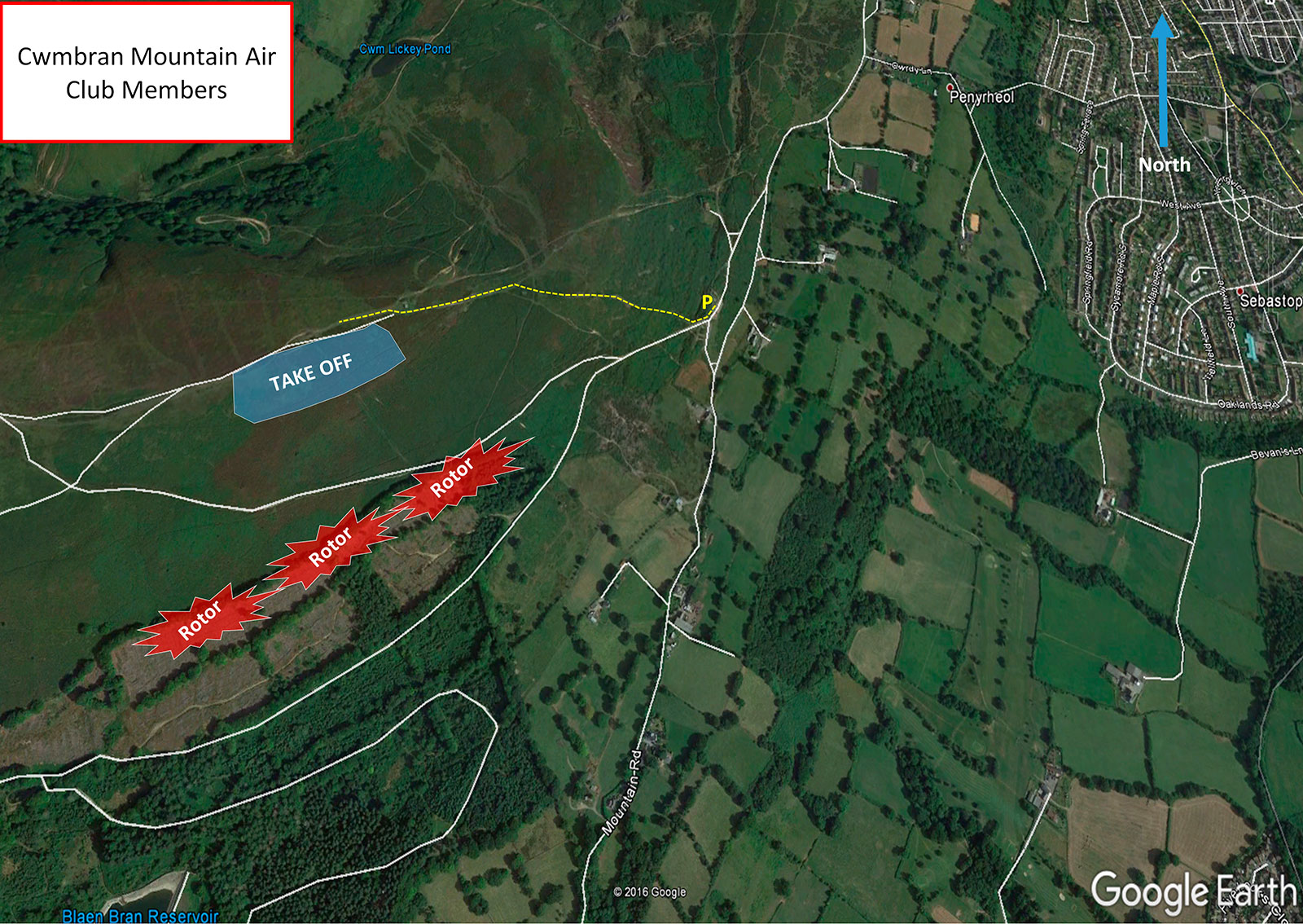 cwmbran-mountain-air-site-image-map