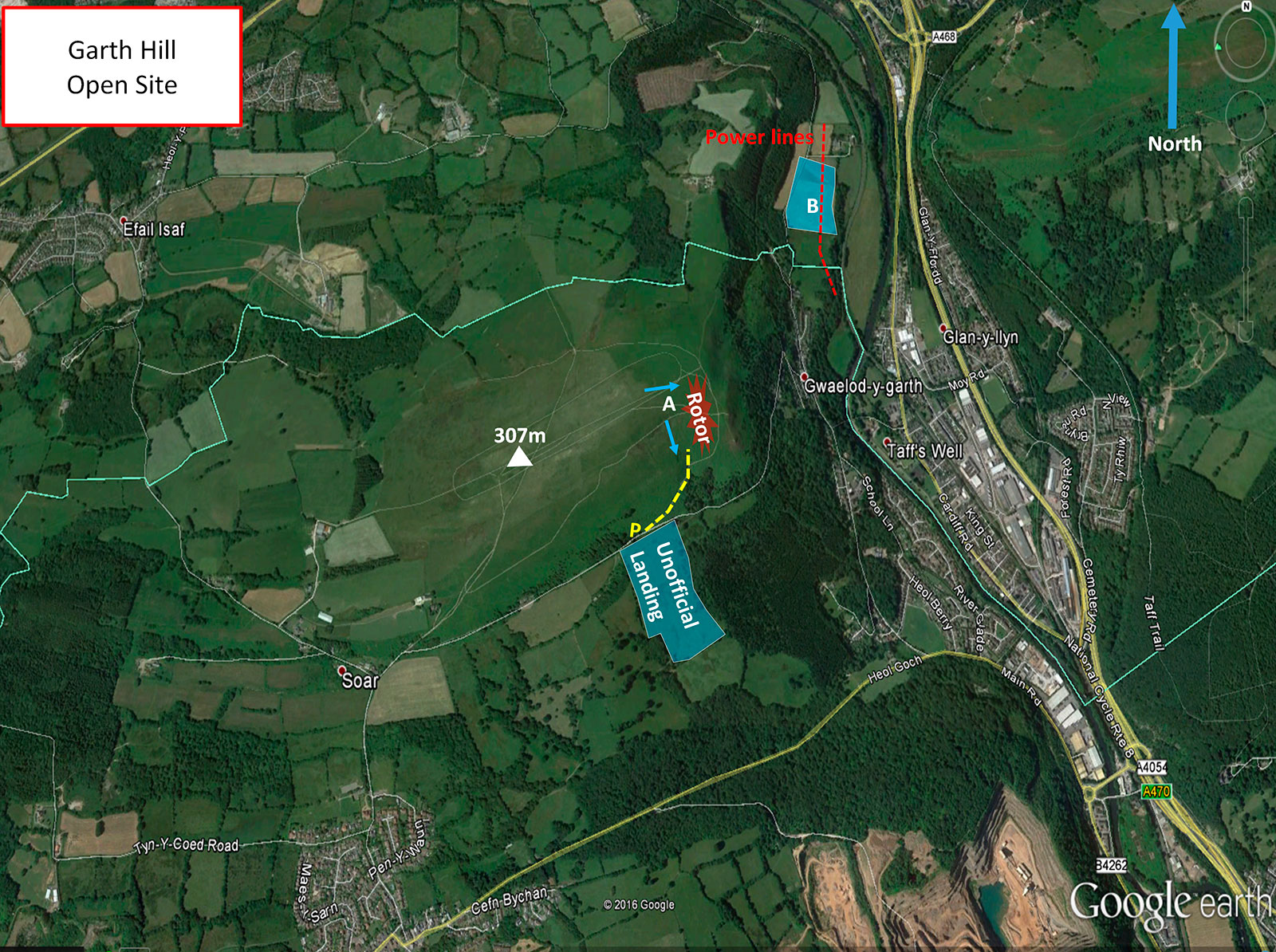 garth-hill-site-image-map