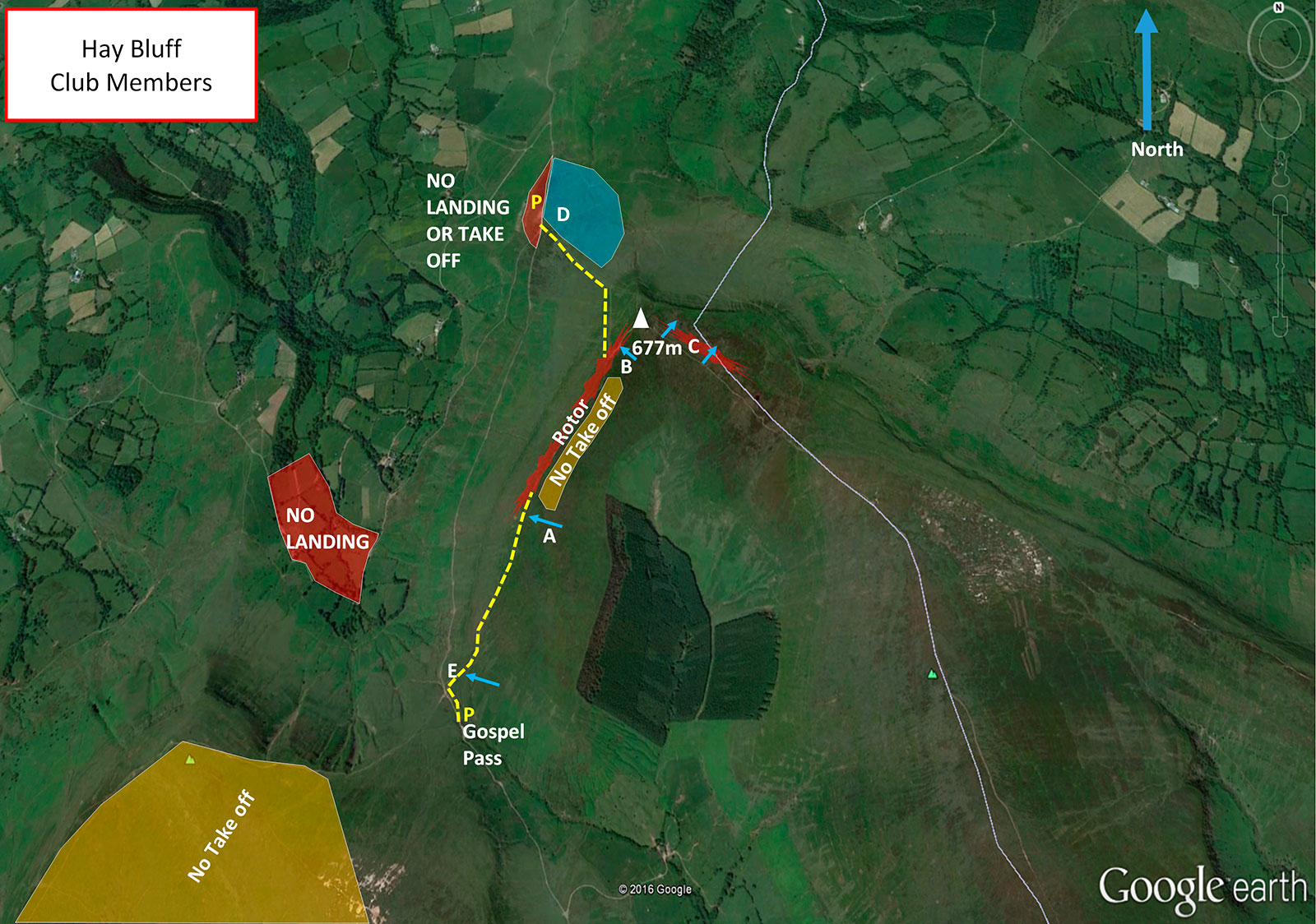 hay-bluff-site-image-map