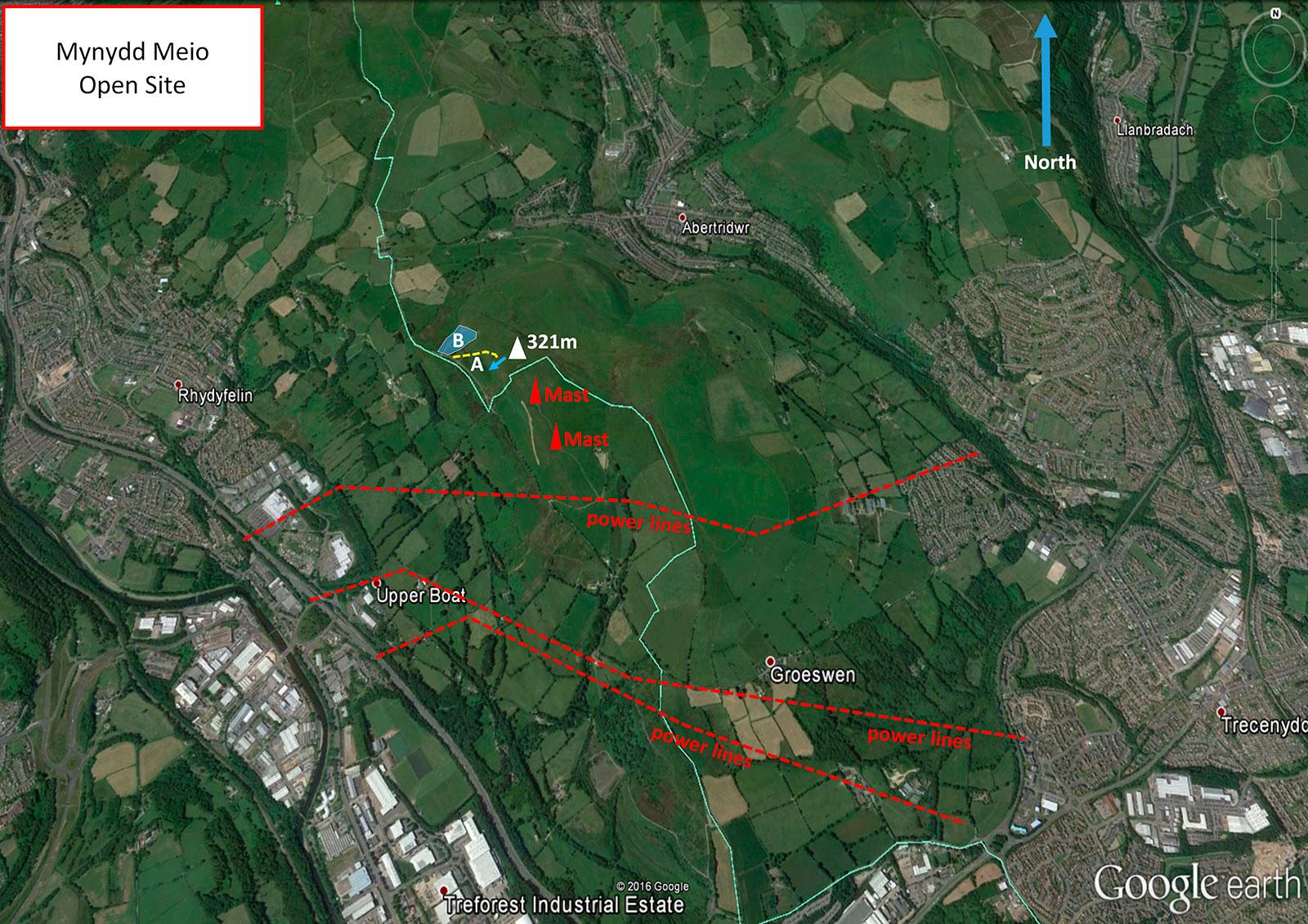 mynydd-meio-site-image-map