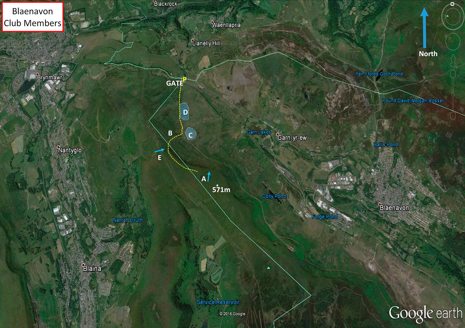 blaenavon-site-image-map