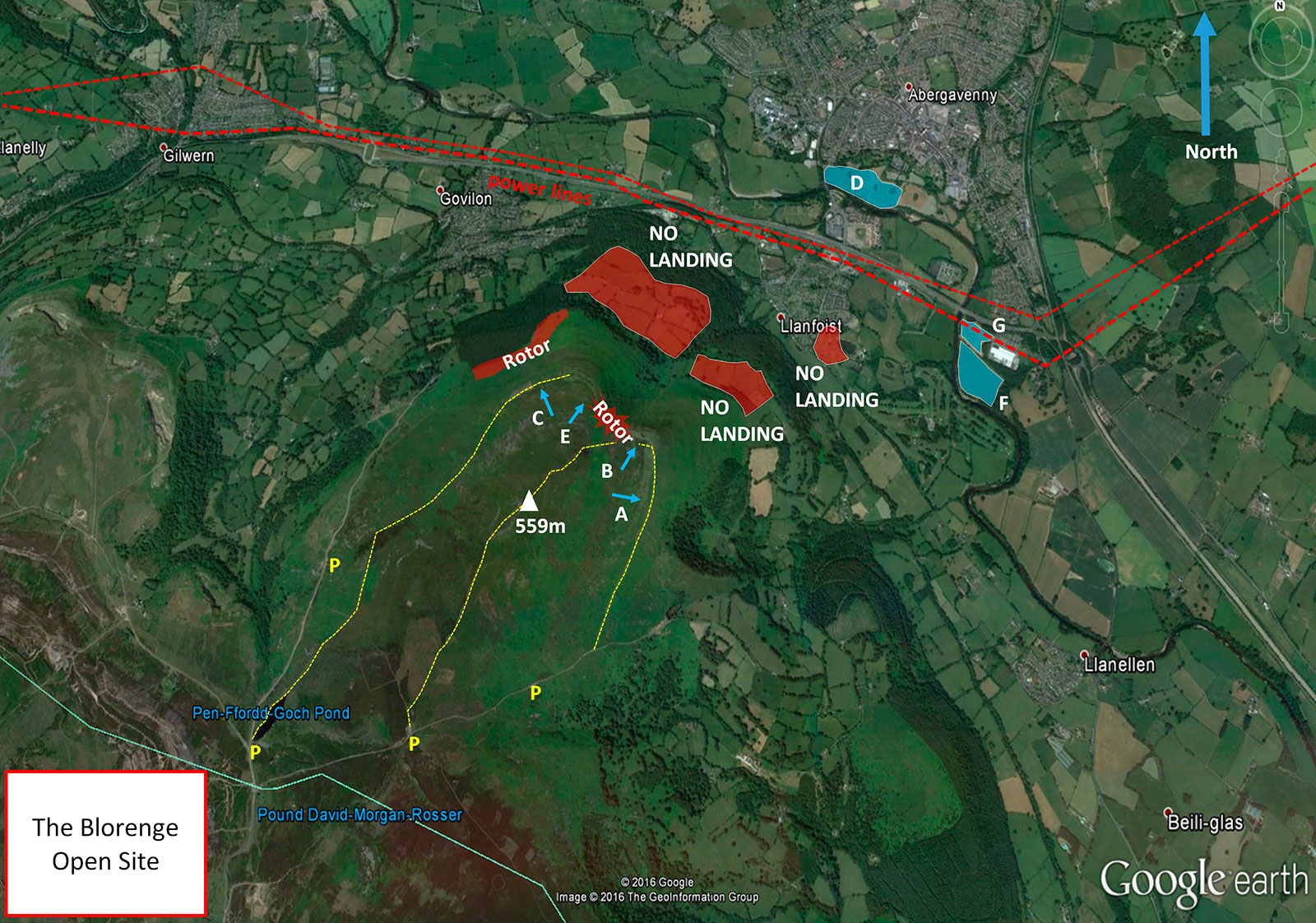 blorenge-site-image-map